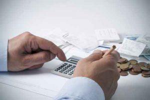 economa y finanzas